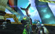 World of WarCraft: Cataclysm Beta - Vash'jir - Screenshots - Bild 5