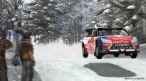 WRC: FIA World Rally Championship - Screenshots - Bild 62