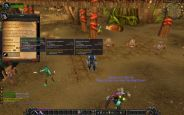 World of WarCraft: Cataclysm Beta - Die Echoinseln - Screenshots - Bild 27