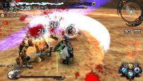 Lord of Arcana - Screenshots - Bild 3