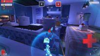 MicroVolts - Screenshots - Bild 5