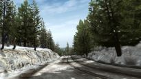 WRC: FIA World Rally Championship - Screenshots - Bild 41