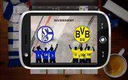 Fussball Manager 11 - Screenshots - Bild 9