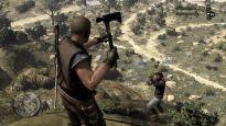 Red Dead Redemption - DLC: Legenden und Schurken - Screenshots - Bild 2