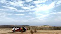 WRC: FIA World Rally Championship - Screenshots - Bild 70
