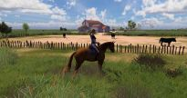 Horse Star - Screenshots - Bild 3