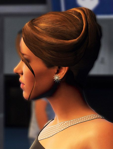 James Bond 007: Blood Stone - Screenshots - Bild 1