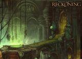 Kingdoms of Amalur: Reckoning - Artworks - Bild 1