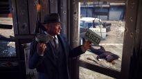 Mafia II - DLC: The Betrayal of Jimmy - Screenshots - Bild 2