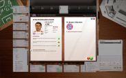 Fussball Manager 11 - Screenshots - Bild 4