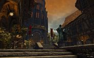 Divinity II: Flames of Vengeance - Screenshots - Bild 1