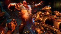 BioShock 2 - DLC: Protector Trials - Screenshots - Bild 1