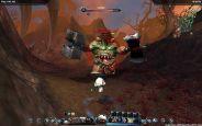 Land of Chaos Online - Screenshots - Bild 5