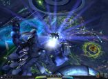 DarkSpore - Screenshots - Bild 10