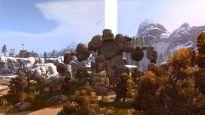 Die Siedler 7 - DLC Pack 1 - Screenshots - Bild 4