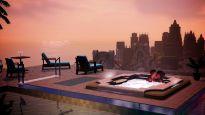 Die Sims 3: Late Night - Screenshots - Bild 4