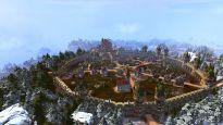Die Siedler 7 - DLC Pack 1 - Screenshots - Bild 5