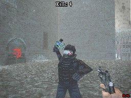Dementium II - Screenshots - Bild 14