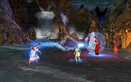 Mytheon - Screenshots - Bild 10