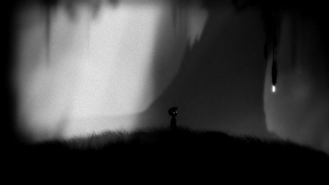 Limbo - Screenshots - Bild 6
