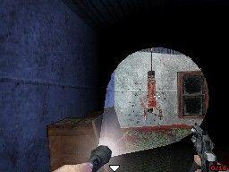Dementium II - Screenshots - Bild 13