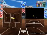 Cages: Pro Style Batting Practice - Screenshots - Bild 8