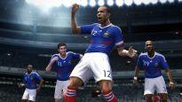 Pro Evolution Soccer 2011 - Screenshots - Bild 13