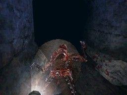 Dementium II - Screenshots - Bild 3