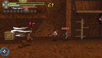 Naruto Shippuden: Ultimate Ninja Heroes 3 - Screenshots - Bild 20