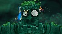 Rayman Origins - Screenshots - Bild 5