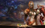 Lords Online - Artworks - Bild 1