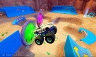 Toy Story 3 - Das Videospiel - Screenshots - Bild 17