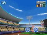 Cages: Pro Style Batting Practice - Screenshots - Bild 6
