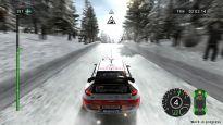 WRC: FIA World Rally Championship - Screenshots - Bild 67