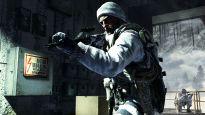 Call of Duty: Black Ops - Screenshots - Bild 21