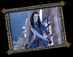 Die Legende von Aang - Screenshots - Bild 10