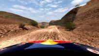 WRC: FIA World Rally Championship - Screenshots - Bild 49