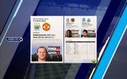Fussball Manager 11 - Screenshots - Bild 42