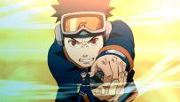 Naruto Shippuden: Ultimate Ninja Heroes 3 - Screenshots - Bild 82