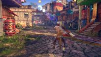 Enslaved: Odyssey to the West - Screenshots - Bild 18