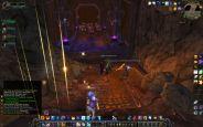 World of WarCraft: Cataclysm Beta - Die Schwarzfelshöhlen - Screenshots - Bild 21