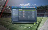 Fussball Manager 11 - Screenshots - Bild 27