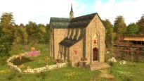 Die Gilde 2: Renaissance - Screenshots - Bild 9