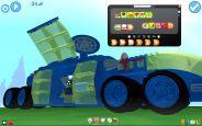 Lego Universe - Screenshots - Bild 3