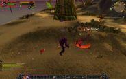 World of WarCraft: Cataclysm Beta - Die Echoinseln - Screenshots - Bild 35