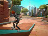 Shaun White Skateboarding - Screenshots - Bild 9