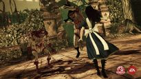 Alice: Madness Returns - Screenshots - Bild 3