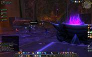 World of WarCraft: Cataclysm Beta - Die Schwarzfelshöhlen - Screenshots - Bild 23