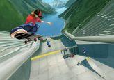 Shaun White Skateboarding - Artworks - Bild 5