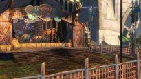 Guild Wars 2 - Screenshots - Bild 11